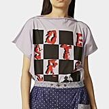 Takumi's Graphic T-Shirt in Looking For Alaska