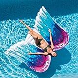 Intex Angel Wings Mat Floating Pool Lounge