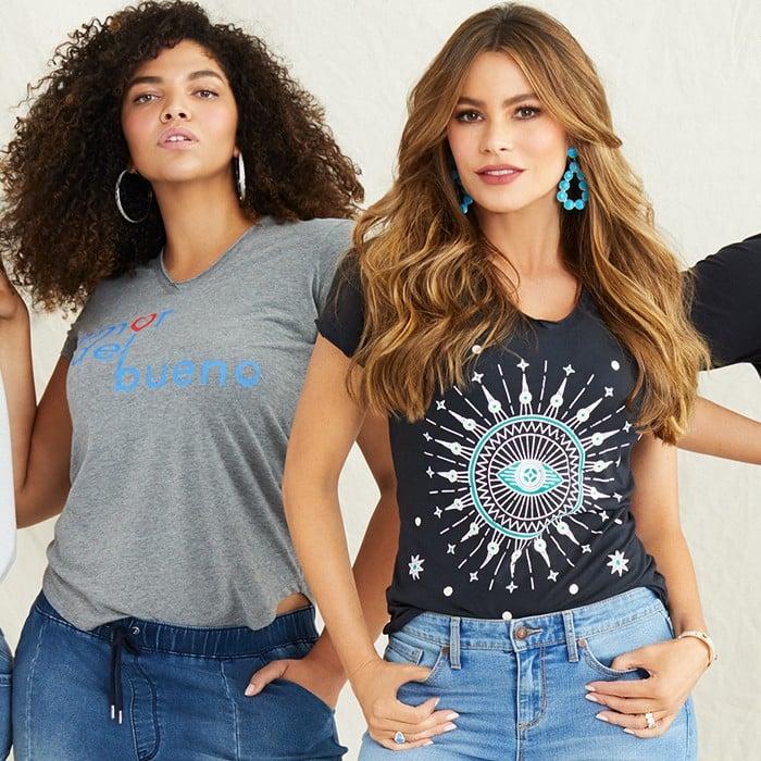 d704665f06e9c Best Sofia Vergara Jeans For Spring