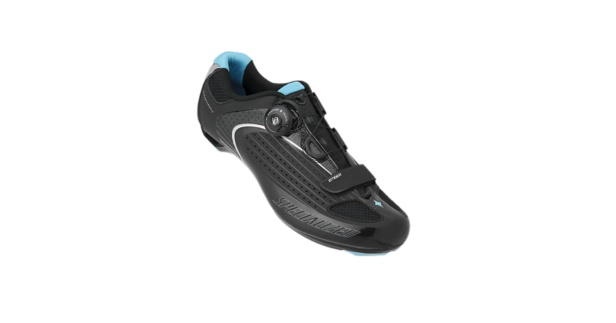 Specialized Ember Road Cycling Shoes