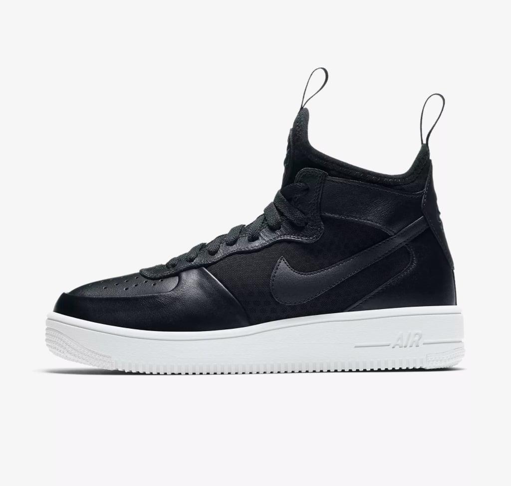 low priced ff979 204de Nike Air Force 1 Ultraforce Mids