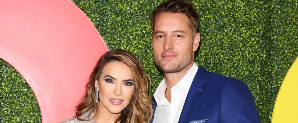 Why Did Justin Hartley and Chrishell Stause Split?