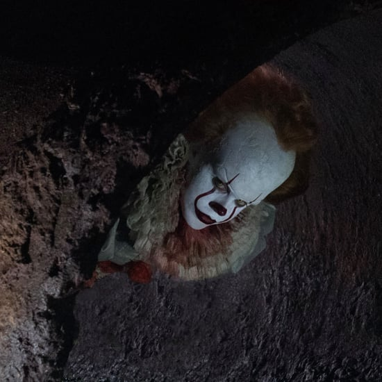 Stephen King's It Movie Remake Details