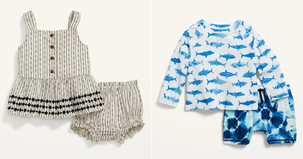 Old Navy Is Crushing the Affordable Baby Clothes Game: See Our 32 Favorite Pieces.jpg