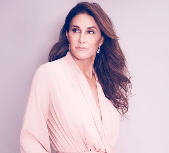 """Caitlyn Jenner Practices Her """"Kendall Runway"""" Walk With Patricia Field on I Am Cait: Watch!"""