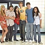 Disney Channel Shorts