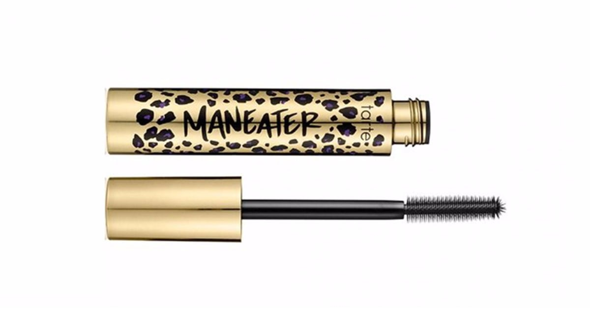 16 New Beauty Products Editors Are Digging This December