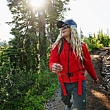 Planning Your Next Hike