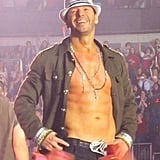 44: Donnie Wahlberg