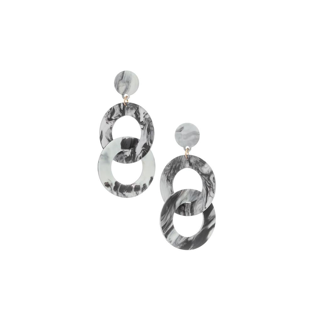 8 Other Reasons Marble Hoops