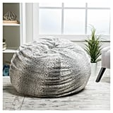Monroe Bean Bag Chair