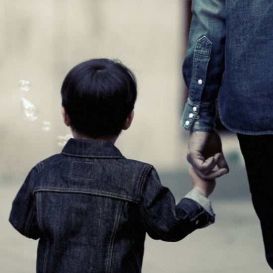 How Your Life Changes After a Second Kid