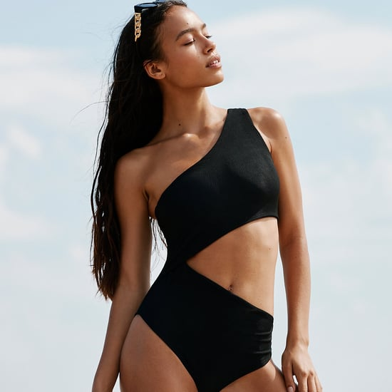 Best Swimsuits by Body Type 2020