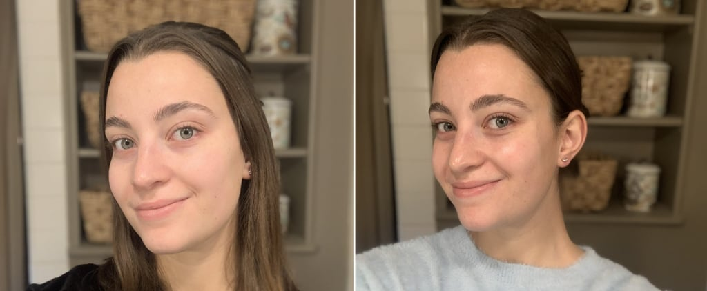 "I Tried the ""Slugging"" K-Beauty Trend For Better Skin"