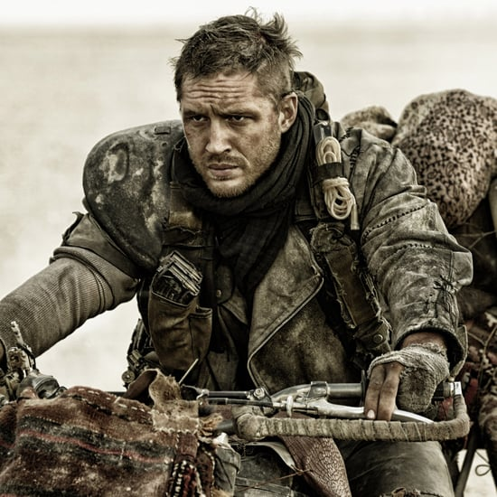 Will There Be a Mad Max Fury Road Sequel?