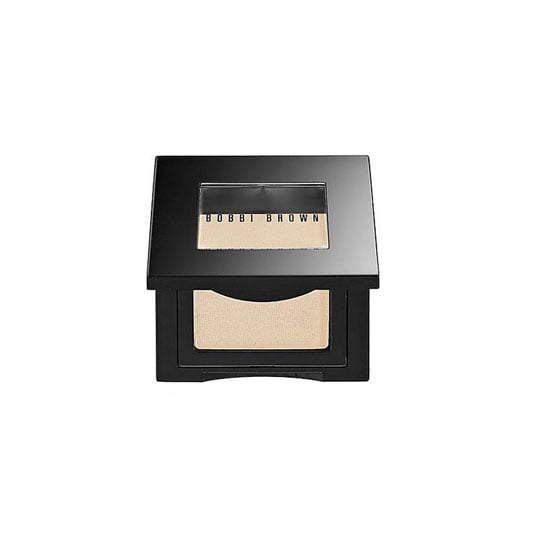 Bobbi Brown Eyeshadow in Bone, $44