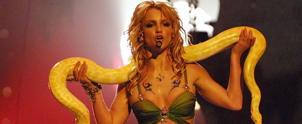 F*ck Yes, the Best Sex Songs Were Made in the 2000s