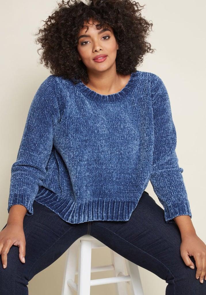 Online canada size sweaters uk ladies plus good prices