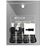 Kitsch Creaseless Clips​