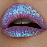 Diamond Crushers Lip Topper in Trip ($18)