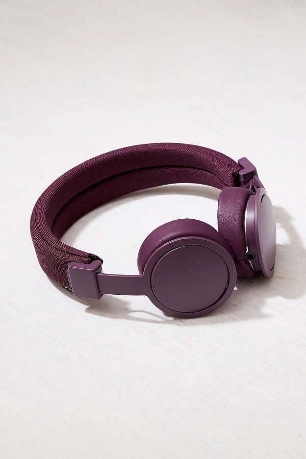 Urbanears Wireless Headphones