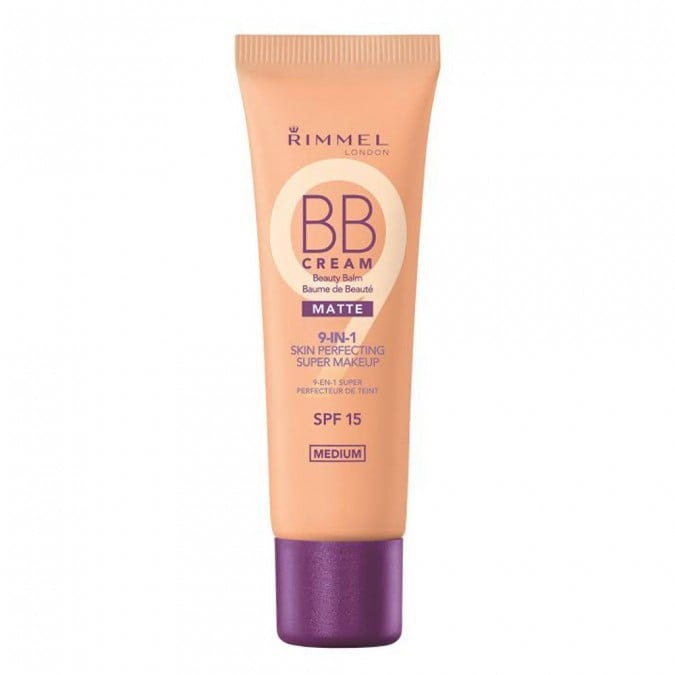 Best BB Creams to Buy