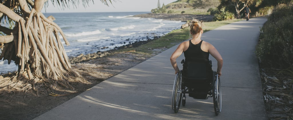 How the 2020 Election Could Affect People With Disabilities