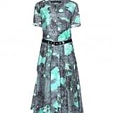 Marc by Marc Jacobs Stargazer printed dress ($650)