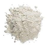 Lush Silky Underwear Dusting Powder