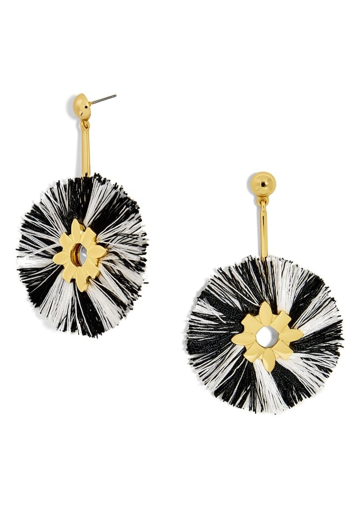 BaubleBar Rosita Drop Earrings