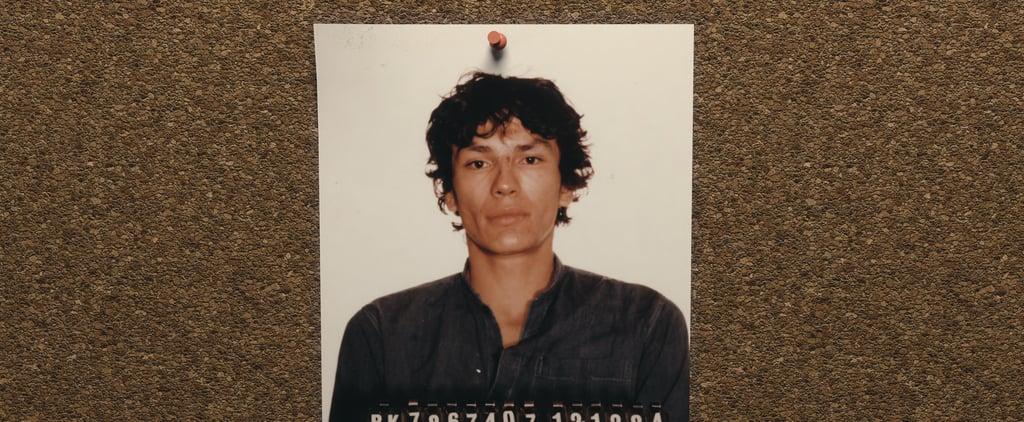 How Many People Did Night Stalker Richard Ramirez Kill?