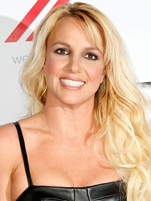 Britney spear nacktfoto Nude Photos 78