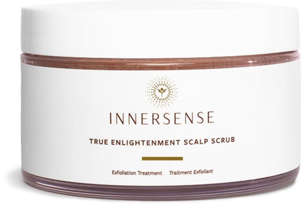 Innersense Organic Beauty True Enlightenment Scalp Scrub