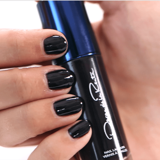 Best Beauty Products For September 2012