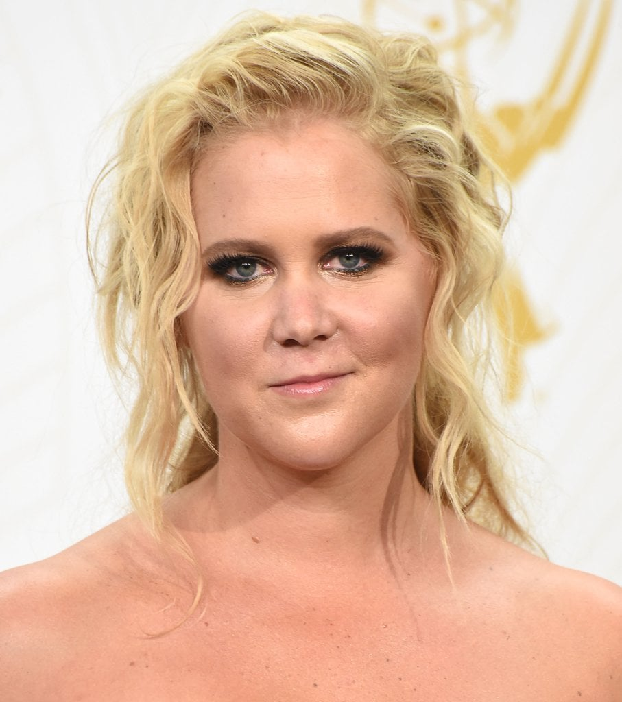 Beauty Blunders From Past Emmys