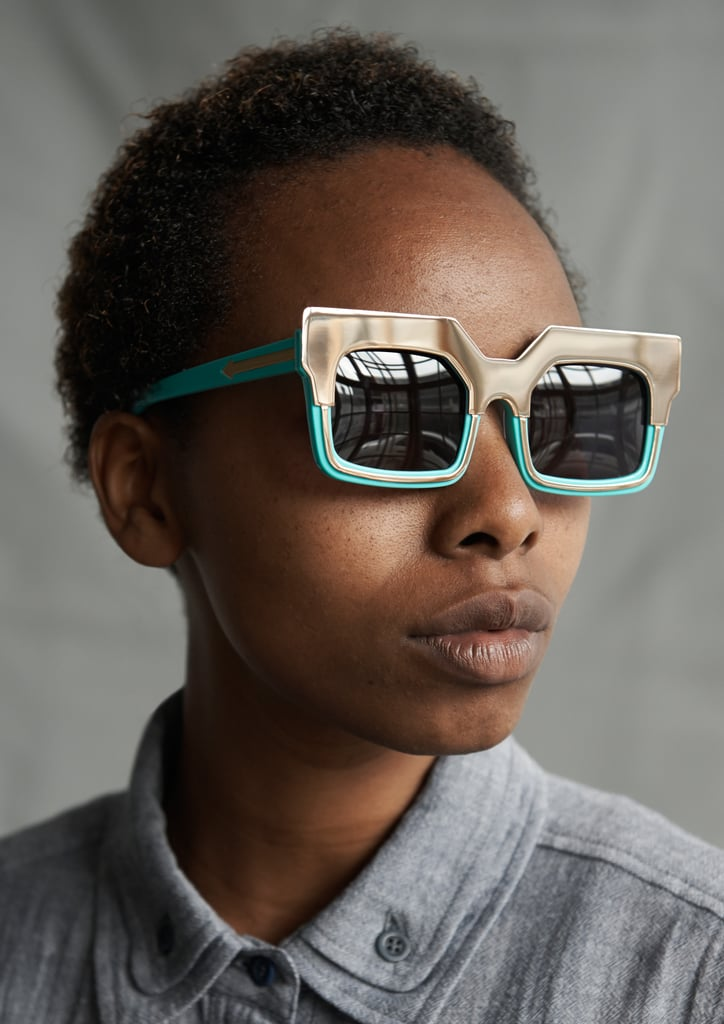 27105902aa36 Karen Walker Kenya Campaign | POPSUGAR Fashion Australia Photo 29