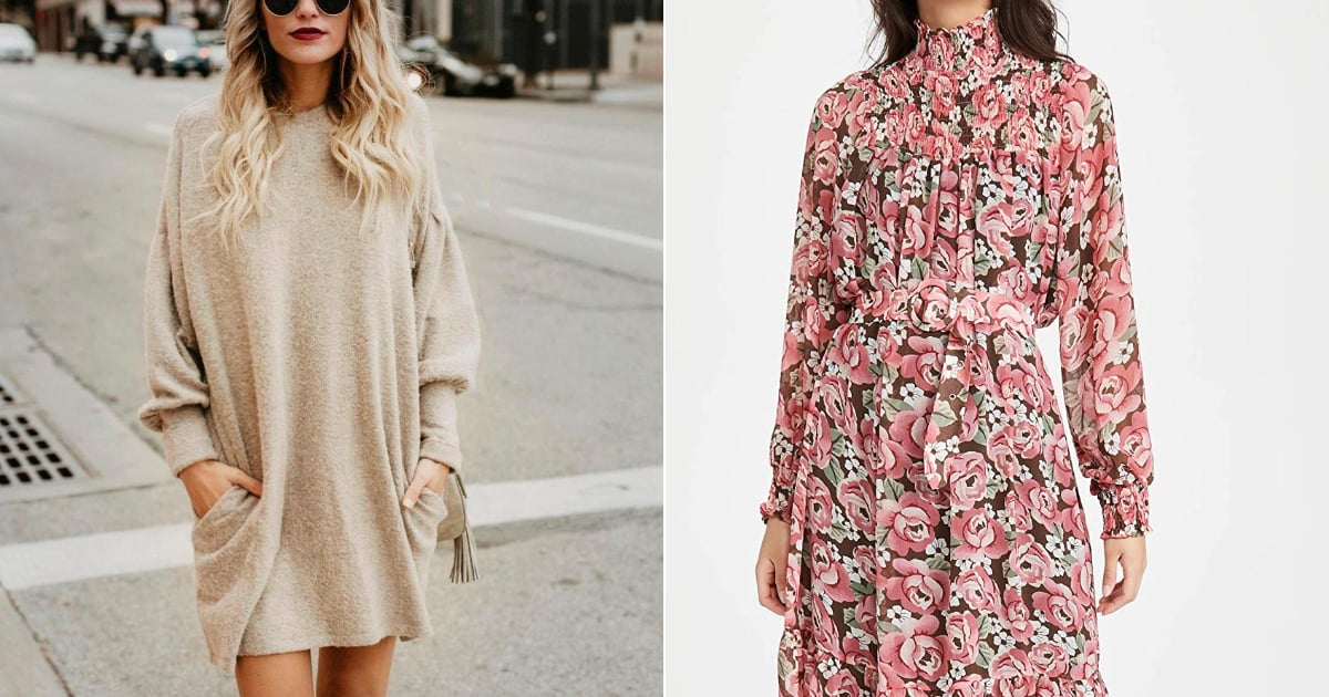 Best Day Dresses From Amazon