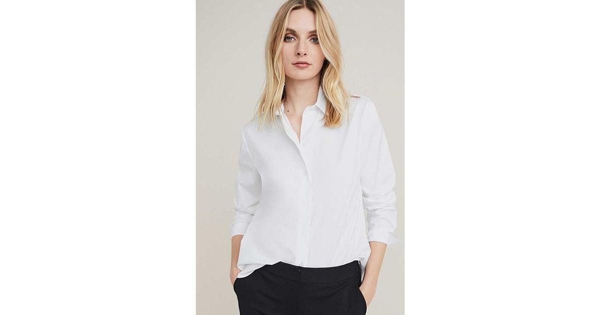 dd8eee1cb60c6d OCRF Cotton Shirt ( 129.95)