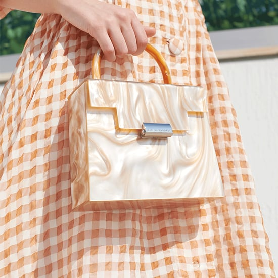 Best Summer Bags For Women