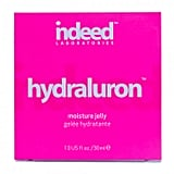 Indeed Laboratories Hydraluron Moisture Jelly ($39.99)