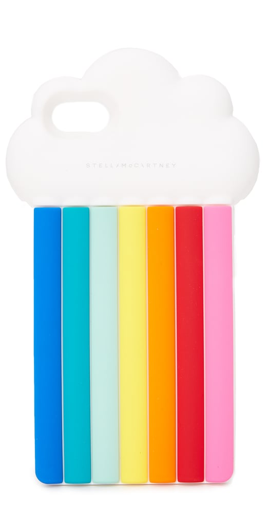 Stella McCartney Rainbow iPhone 7 Case