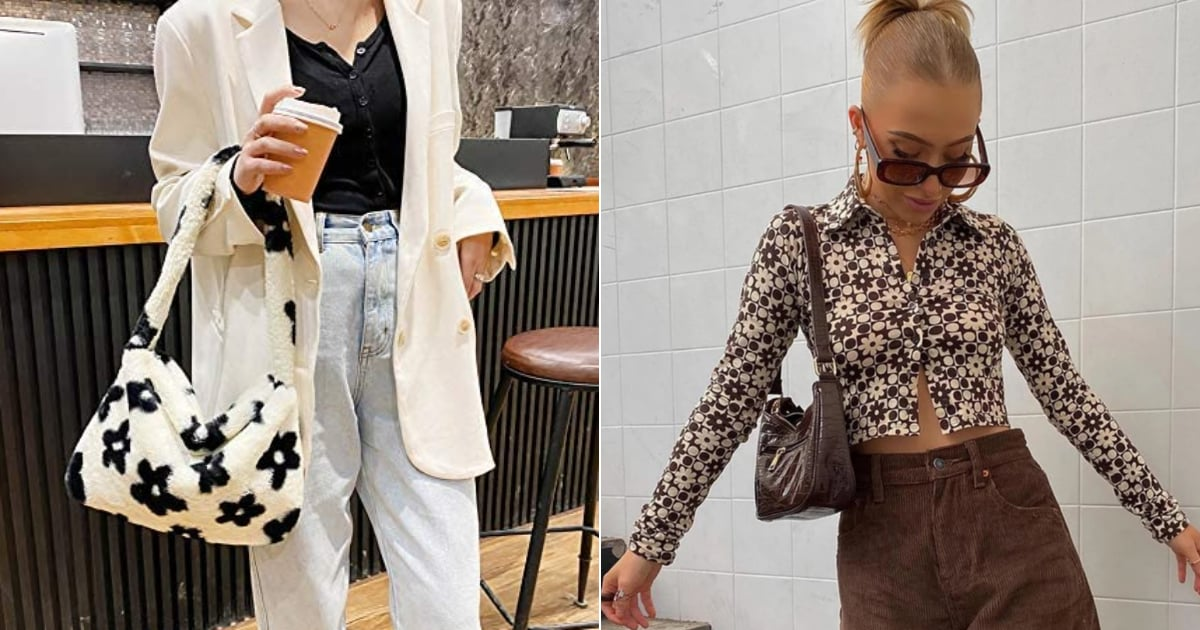 The 20 Most Internet-Famous Fashion Finds to Shop Online, According to Amazon.jpg