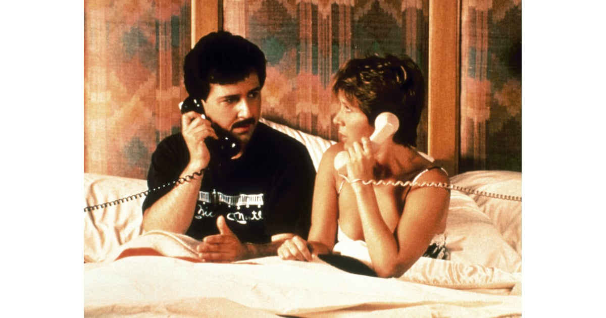 when harry met sally essay example Definition and a list of examples of genre a genre is any stylistic category in literature that follows specific conventions.