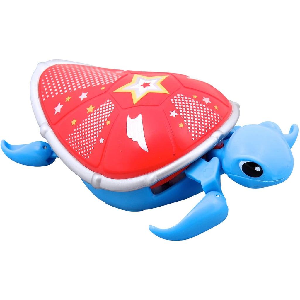 Little Live Pets Lil' Turtle
