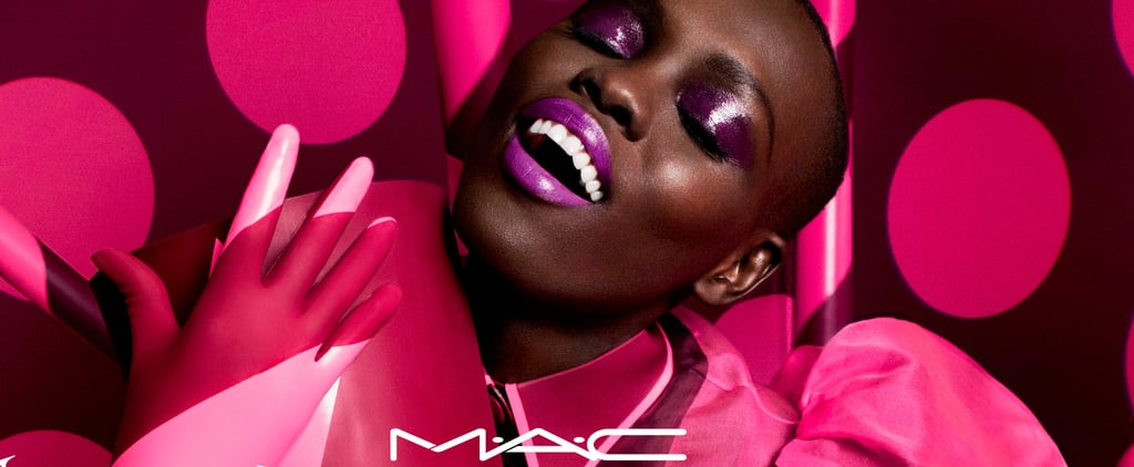 You're Going to Want Every Single Item in MAC's Outstanding Holiday Collection