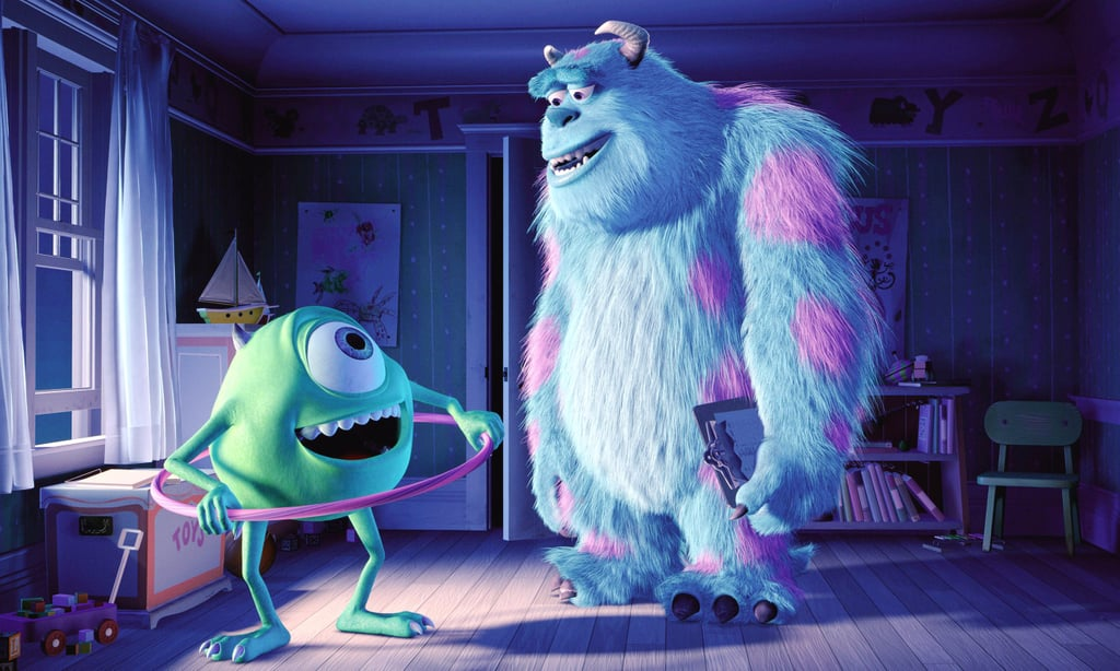14 Halloween Movies For Kids That Aren't Scary