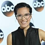 Ali Wong