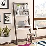 Syrna Ladder Desk
