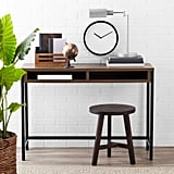 Mainstays Sumpter Park Office Desk