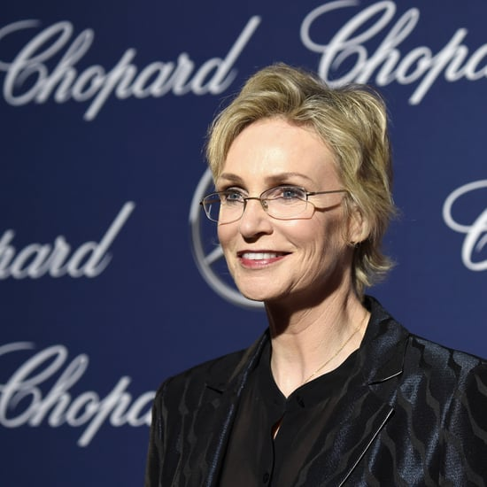 Jane Lynch Cast in Unabomber Series